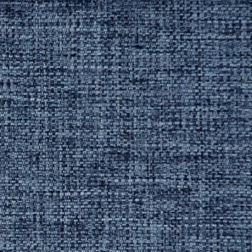 Mica Denim 15035-146