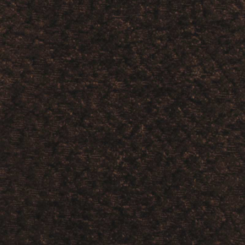Outback Brown 71069-10