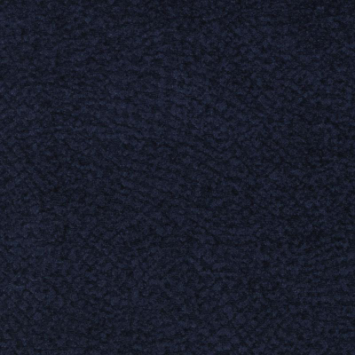 Outback Navy 71069-206