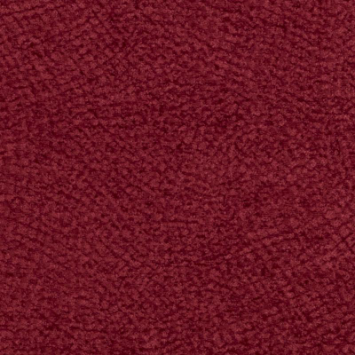 Outback Ruby 71069-337