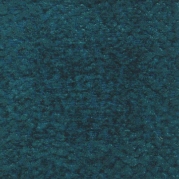 Outback Teal 71069-57
