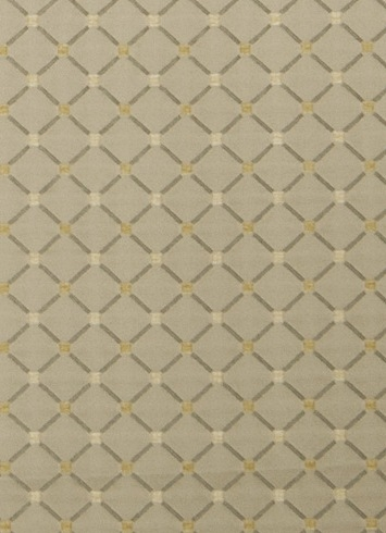 Jaclyn Smith Fabric 02104 Lemon Zest