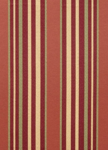 Jaclyn Smith Fabric 02130 Cardinal