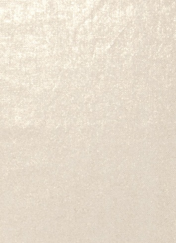 Jaclyn Smith Fabric 02133 Alabaster