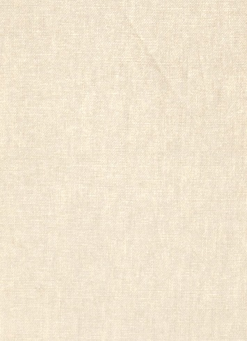 Jaclyn Smith Fabric 02133 Dune