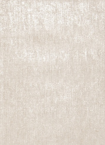 Jaclyn Smith Fabric 02133 Flax