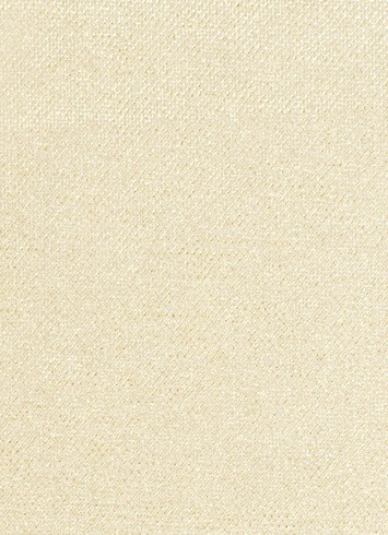 Jaclyn Smith Fabric 02133 Oyster