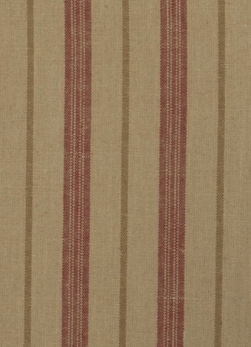 Jaclyn Smith Fabric 02620 Punch