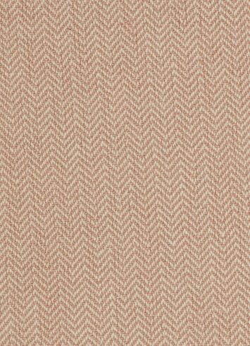 Jaclyn Smith Fabric 02622 Blush