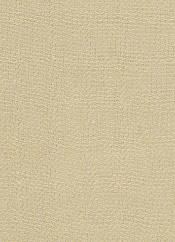 Jaclyn Smith Fabric 02622 Lemon Zest