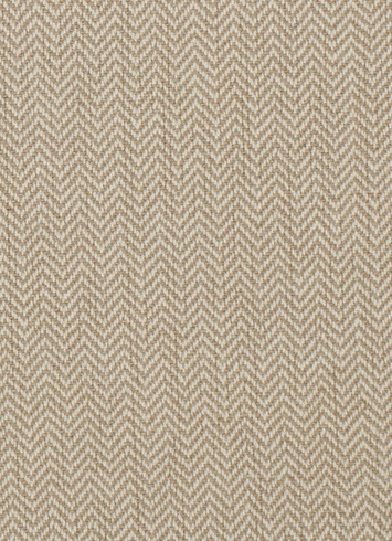 Jaclyn Smith Fabric 02622 Mushroom Jaclyn Smith Fabric