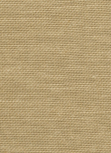 Jaclyn Smith Fabric 02626 Sesame