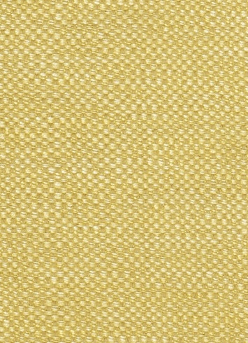 Jaclyn Smith Fabric 02628 Lemon Zest
