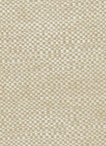 Jaclyn Smith Fabric 02628 Oatmeal