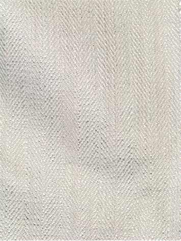 03372 Frost - Vern Yip Fabric