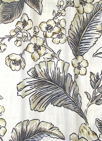 Jaclyn Smith 03711 Cashmere