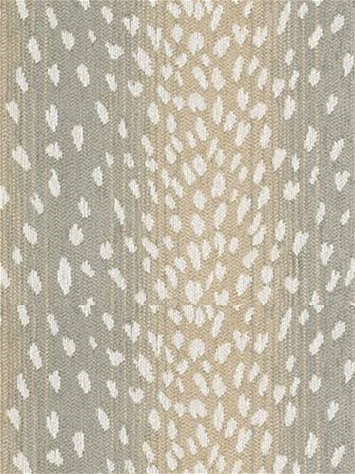 Vern Yip 04743 Birch Inside Out Fabric