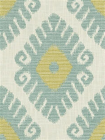Jaclyn Smith 04755 Pool Inside Out Ikat