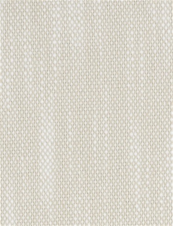 Jaclyn Smith 04757 Stone Inside Out Fabric