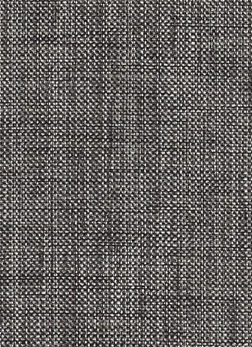 32850 15 Grey Duralee Fabric