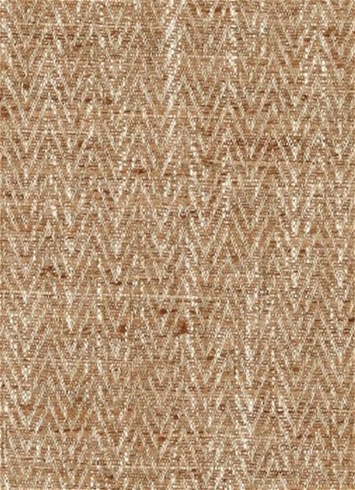 36281 115 Clay Duralee Fabric