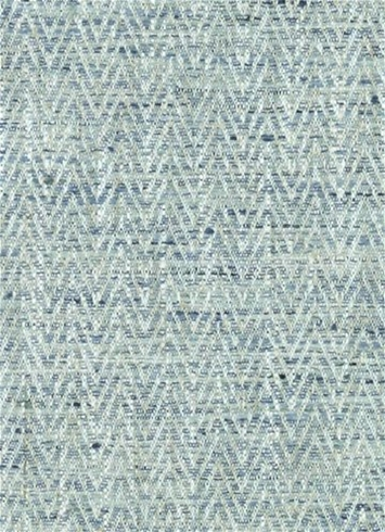 36281 250 Sea Green Duralee Fabric