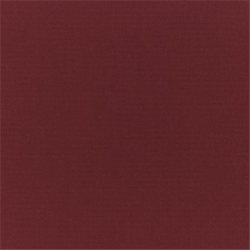 Canvas Burgundy