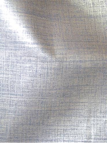 Alchemy Linen Steel