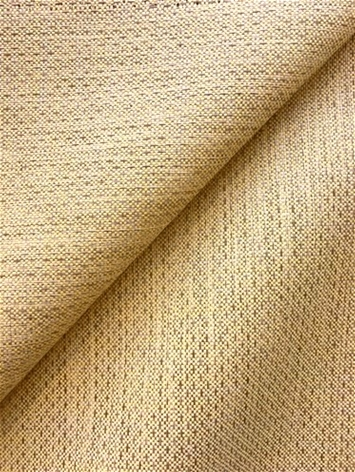 Allegro Bamboo Performance Fabric
