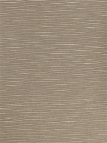 Aquarid Mink Vinyl Fabric