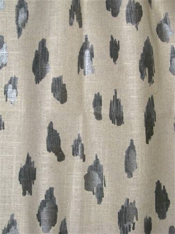Asher Granite Lacefield Fabric