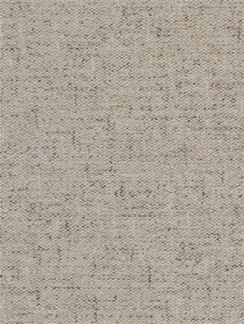 Aster 110 Stonewash Tweed Fabric
