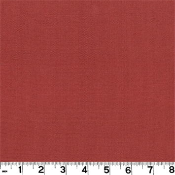 Bayside Cranberry D3018