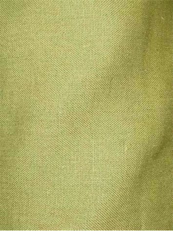 Brussels 220 - Seagrass Linen Fabric