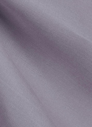 Brussels 44 - French Lavender Linen Fabric