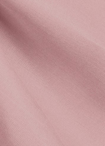 Brussels 7 - Blush Linen Fabric