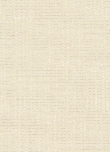 Cane Canvas Outdoor Chenille Fabric
