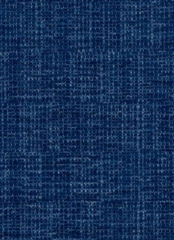 Cane Royale Outdoor Chenille Fabric