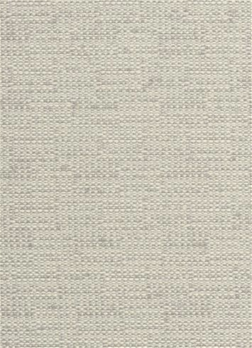 Coconut Metal Crypton Fabric