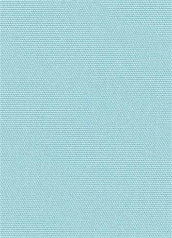 Sunbrella Canvas Mineral Blue