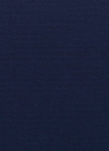 Canvas 5439 Navy Sunbrella Fabric