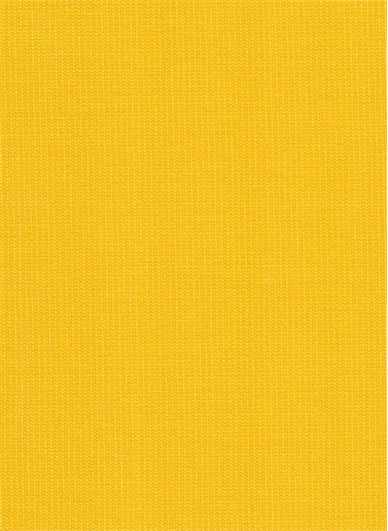 Canvas 5457 Sunflower Yellow