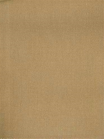 Brushed Canvas Camel