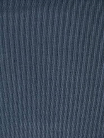 Brushed Canvas Harbor Blue