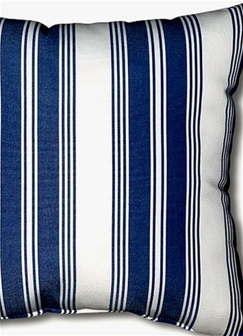 Casma Atlantic Sunbrella Fabric