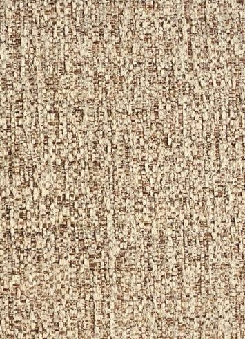 Chili Cream Brulee Crypton Fabric