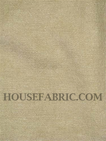 Cleary Dune Linen Fabric