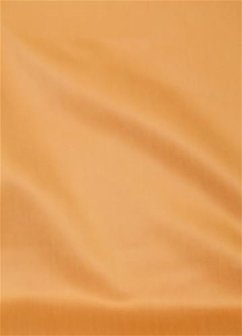 Coast Sunshine Outdoor Suede Fabric