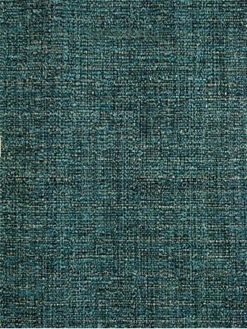 Cody Pacific Crypton Fabric