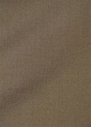 Coronado Hemp Solid Fabric